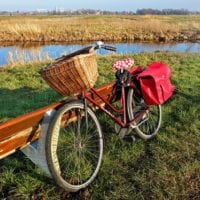 bicycle-3168273_640