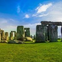 stonehenge-947348_640