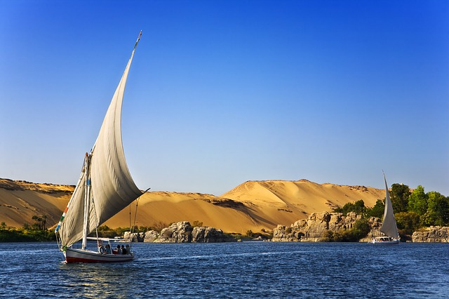 egypt-tour-packages-2637992_640