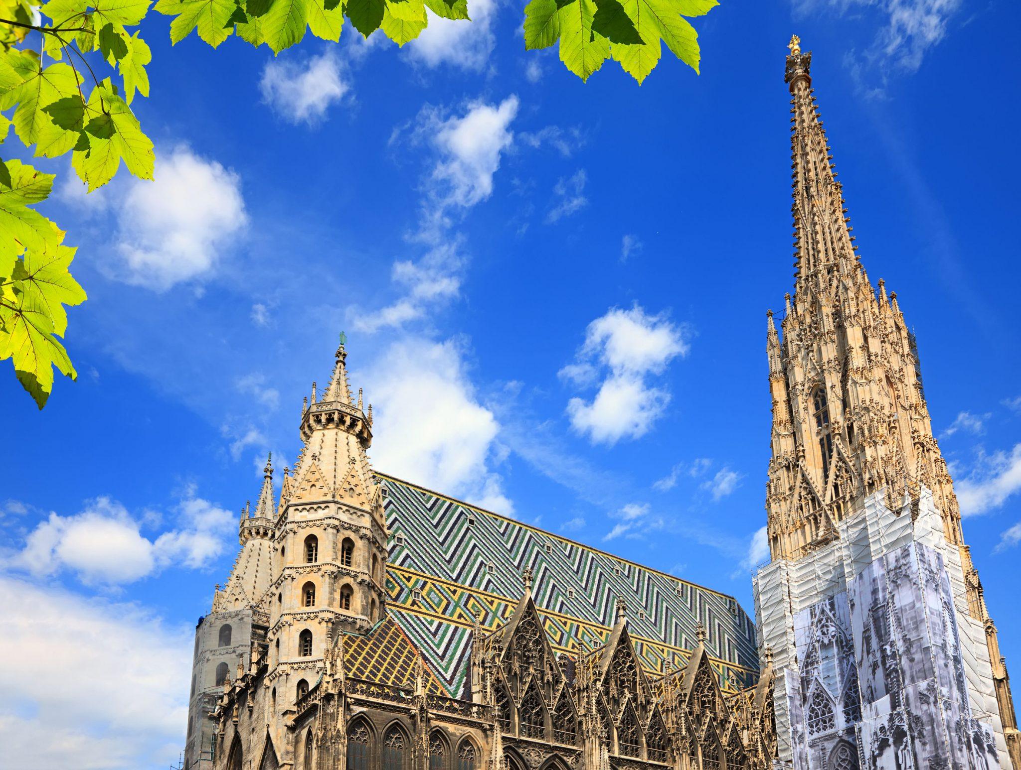 web stranica za gotičke upoznavanja