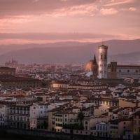 florence-2834701_640