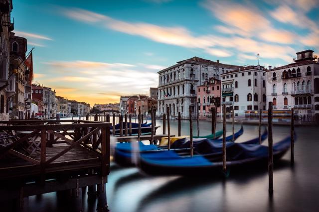 Befana u Veneciji, otoci lagune i shopping u Noventa di Piave