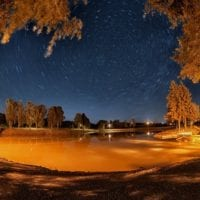 10-dana-astronomije- Dunja Župančić, AD Kumova slama