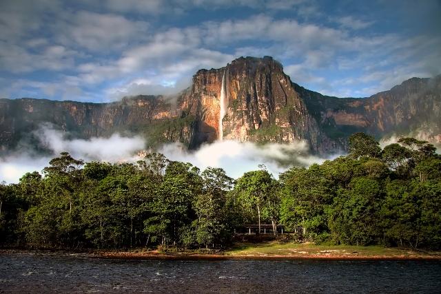web mjesta za upoznavanje u Venecueli