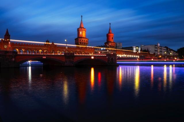 Prijestolnice Skandinavije - 10 dana