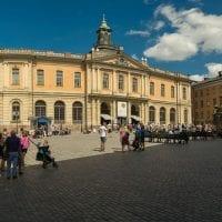 stockholm-1487595_640