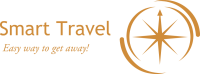 Smart Travel | Smart Travel   Tulove grede