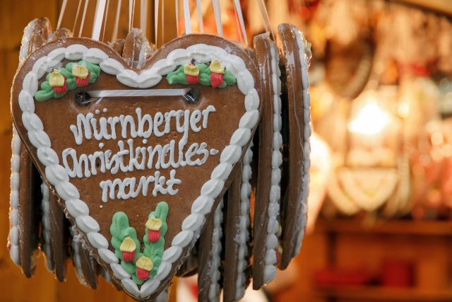 Adventska bajka Bavarske: Regensburg, Rothenburg, Nürnberg i Passau
